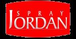 brands jordan spray