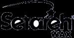 brands setareh