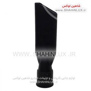 سری جاروبرقی گوشه گیر مناسب استفاده در گوشه ها صندلی خودرو