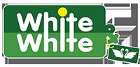وایت اند وایت white and white